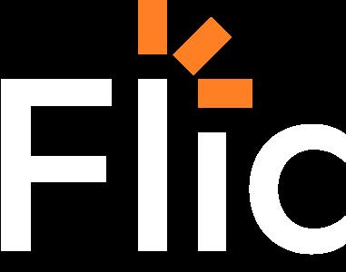 FT FLIC